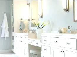 bathroom cabinet handles and knobs. Interesting And Bathroom Cabinet Hardware Knobs Regarding Remodel 15 And Handles L