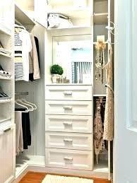best walk in closet ideas with a window seat closets walking on master design organizers ikea