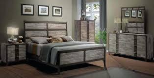 black leather bedroom set – inzdragan.info