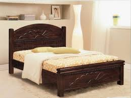 asian style bedroom furniture. asian style bedroom furniture interior pictures a