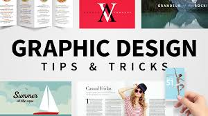 Where Is The Best Place To Study Graphic Design Graphic Design Tips Tricks Weekly Linkedin Learning