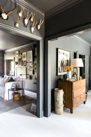 home decor memphis home design decorating