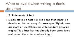 resume for customer service representative bank popular model essay grade studylib net fact essays writers writing