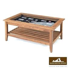 coffee table top round wood and glass coffee table wood and glass table wooden coffee table coffee table top