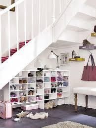 Frische farbe für treppe und balkon. Mit Diesen 19 Tollen Einrichtungsideen Werden Sie Ihren Flur Lieben