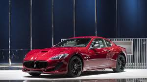 2018 maserati coupe price. interesting coupe maserati geneva special editions for 2018 maserati coupe price