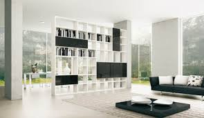 Interior Design For Living Room Implementing Contemporary Simple Minimalist Interior Design Living