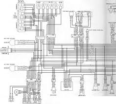 2006 gsxr 600 wiring schematic 2006 image wiring 2006 gsxr 600 electrical diagram images electrical wiring diagram on 2006 gsxr 600 wiring schematic