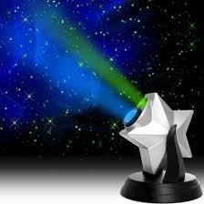 starlight projector laser galaxy