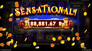 Strategies in Playing and Win Slots At Join88 - AtoAllinks