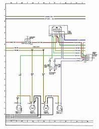 linode lon clara rgwm co uk ford bronco headlight switch wiring 1982 f150 ignition switch wiring diagram manual 1977 ford in transit mk6 headlight wiring diagram best 1979 ford f150 ignition switch wiring diagram