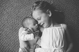 diy newborn photography 10 tips for