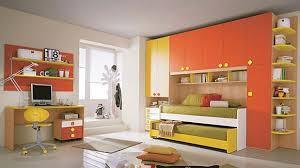 Modern Kids Bedroom Design Beautiful Modern Bedroom For Kids