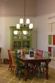 Ethan Allen Livingston Dining Table 17 Best Images About Ethan Allen On Pinterest Furniture Pink