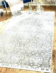 area rugs 7 x 10 7 x area rugs 7 x area rug 7 x area rugs under 0 7 x 10 ft area rugs home depot area rugs 7 x 10