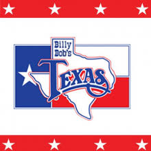 Billy Bobs Texas Fort Worth Tx Events Photos Videos