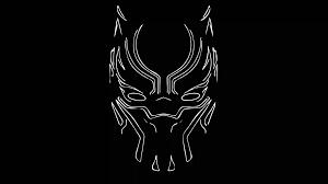 Black Panther Movie Live Wallpaper Free ...