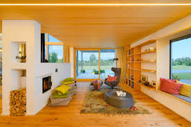 how to design a smart home. View In Gallery How To Design A Smart Home