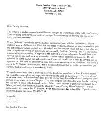Resume Cover Letter Salutation Cover Letter Closing Salutation