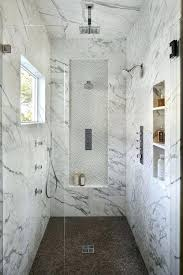 cultured marble shower walls vs tile memorable interiors 1 surround wall cost