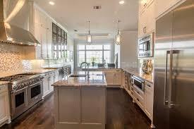 Average Cost Of Bathroom Remodel Per Square Foot Bathroom Home Remodeling Contractors Columbus Ohio