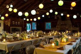 100 Charming Paper Lantern Wedding Ideas U2013 Hi Miss PuffPaper Lanterns Wedding