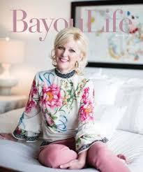 BayouLIfe March 2019 by BayouLife Magazine - issuu