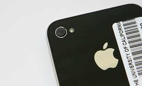 Researchers Transform iPhone Into <b>High</b>-<b>quality</b> Medical Imaging ...