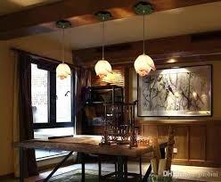 medium size of lotus shaped pendant light white capiz free chandelier leaf ceiling lighting adorable delivery