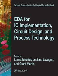 Analog Integrated Circuits For Communication Principles Simulation And Design Eda For Ic Implementation Circuit Design And Process Technology Ebook By Rakuten Kobo