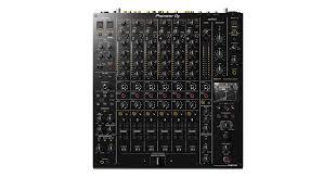 <b>DJ</b> микшеры - Pioneer <b>DJ</b> - Официальный Сайт