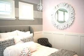 blush bedroom ideas pink and grey bedrooms room accessories appealing about gold pi pink and gold bedroom rose bedding