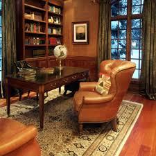 home office study design ideas. study decorating inspiration home office design ideas i