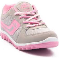<b>Sports Shoes</b> - Buy <b>Sports Shoes</b> online for <b>women</b> at best prices in ...