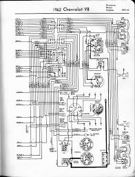 starter wiring diagram 2007 chevy impala diy enthusiasts wiring 2007 chevy impala wiring schematic at 2007 Chevy Impala Wiring Diagram