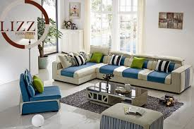 modern fabric sofa set. Plain Fabric 2016 Bean Bag Chair No Sofa For Living Room European Style Set Modern Fabric  Hot Sale Low Price Factory Direct Sell Fabri Sofas In From  In N
