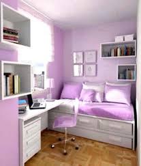 Peach Bedroom Decorating Teens Room Girls Bedroom Ideas Teen Girl Bedroom Ideas Peach