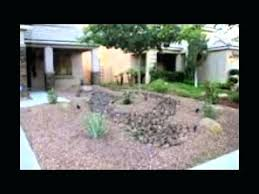 Front Yard Landscaping With Rocks Interior Rock Landscaping Ideas