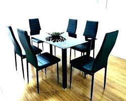 round dining room table for 6 round 6 dining table 6 person dining table round dining