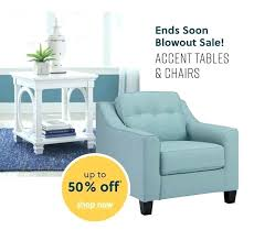 ashley furniture in arizona furniture lake city furniture for great s stylish furnishings and home decor free furniture lake city ashley