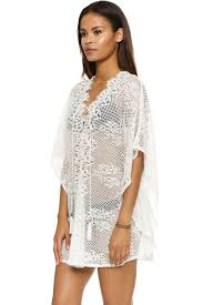 Online Get Cheap Dress Beach Kaftan Aliexpress Com Alibaba Group