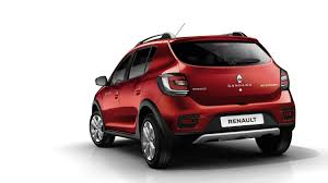 renault stepway 2018. delighful 2018 renault sandero stepway image  37 throughout renault stepway 2018 e