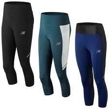 New Balance Fitness Trousers & Leggings for Women for sale | eBay