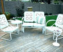 target outdoor furniture clearance furniture designs