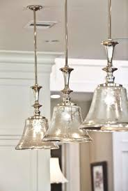 vintage glass pendant lights ideas for awesome interior lighting