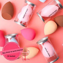 <b>Cosmetic</b> Powder Puff Promotion-Shop for Promotional <b>Cosmetic</b> ...