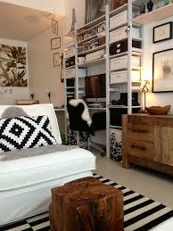 Design Your Own Kitchen Online Furniture Design Your Own Kitchen Online Thanksgiving Decorating