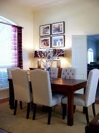 chandelier for dining room. 100_6925 Chandelier For Dining Room