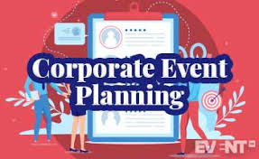 Four States Fair Entertainment Center Seating Chart Advanced Corporate Event Planning Guide 2019 Edition