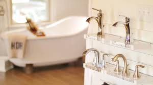 Bathroom Remodeling Virginia Beach Awesome Welcome To Hatchett DesignRemodel Hampton Roads
